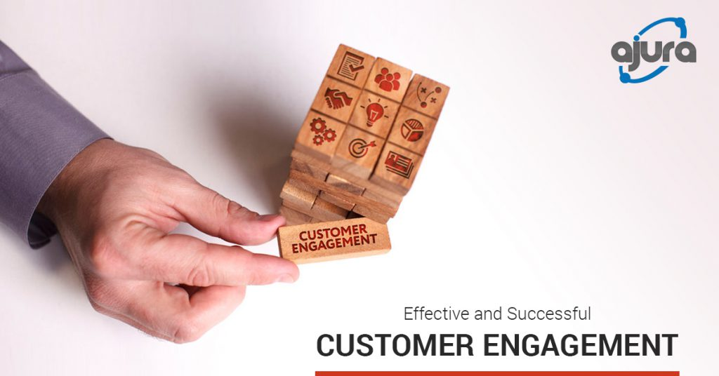 Successful Customer Engagement